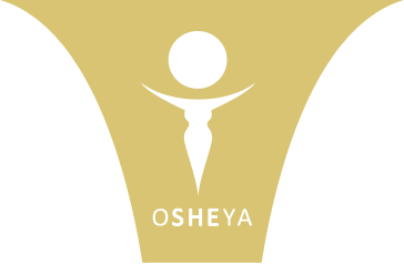 Osheya